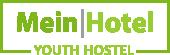 Hotel-2020